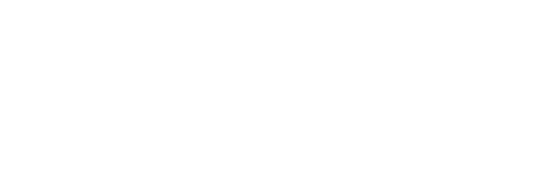 Urban Xtreme