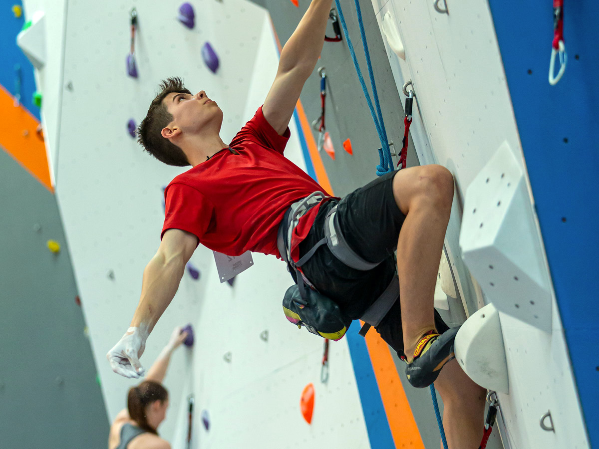 Book the ultimate deal for school holiday activities in Brisbane at Urban Xtreme with 3HRS for $42.