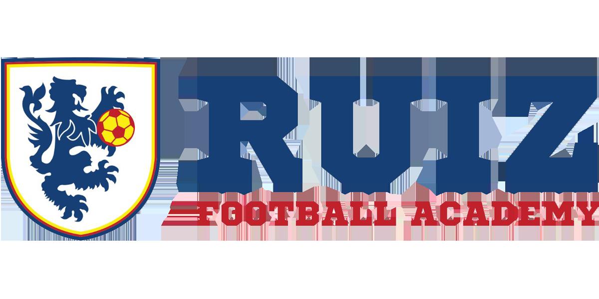 Ruiz Football Academy
