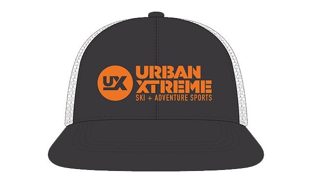 Urban Xtreme Cap